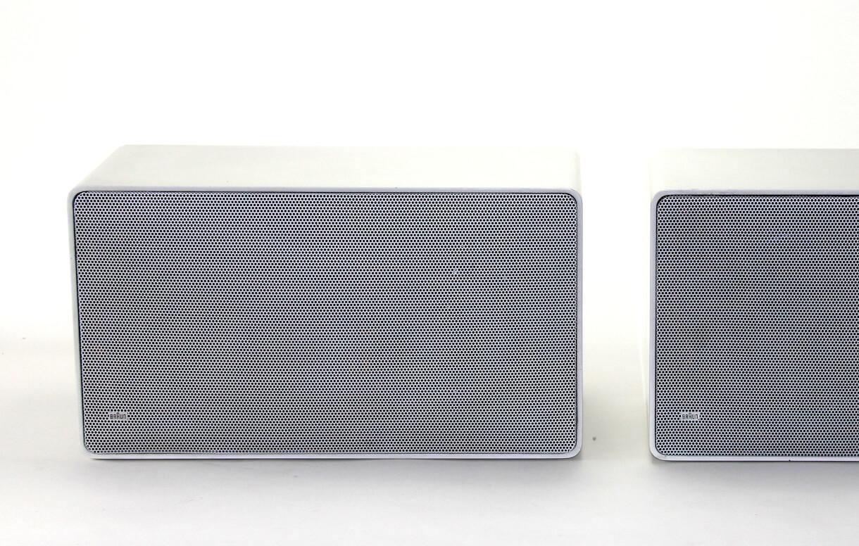 L 620/1 weiss
