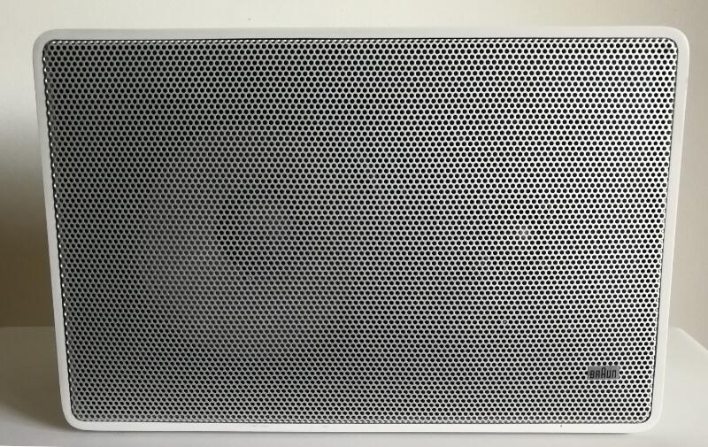 Braun L420/1